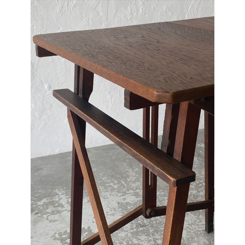table-uk-17new