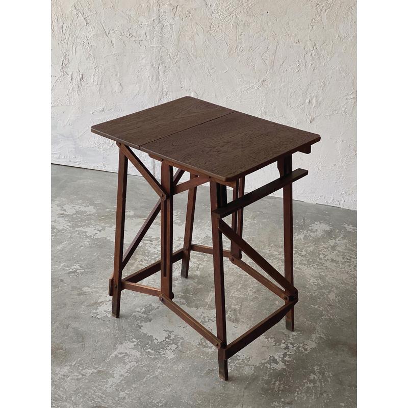 table-uk-4newnew