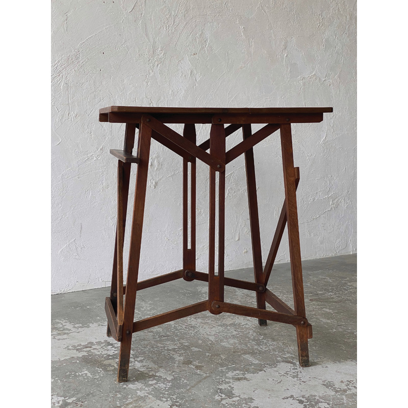 table-uk-6new