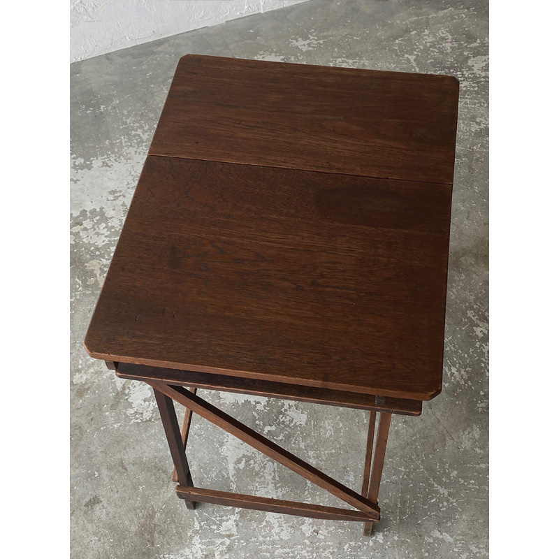 table-uk-8new