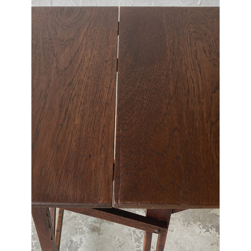 table-uk-9new