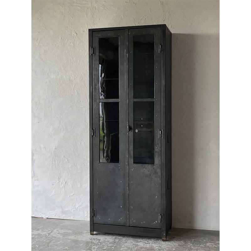 iron-cabinet-1