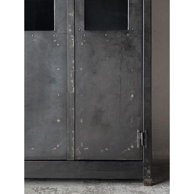 iron-cabinet-10
