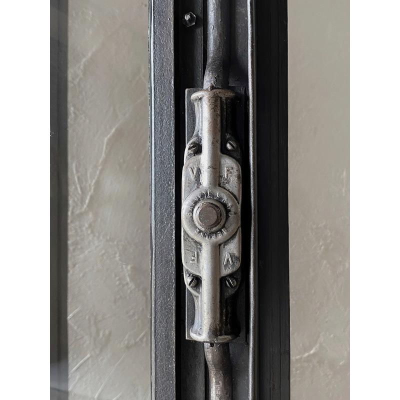 iron-cabinet-14