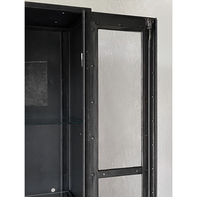 iron-cabinet-15