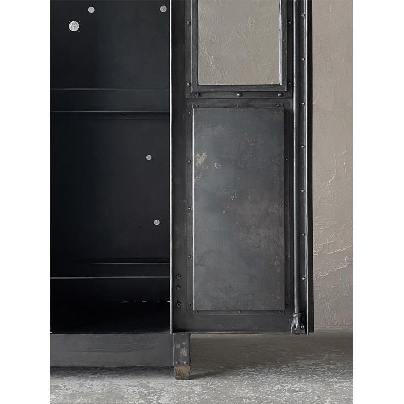 iron-cabinet-16