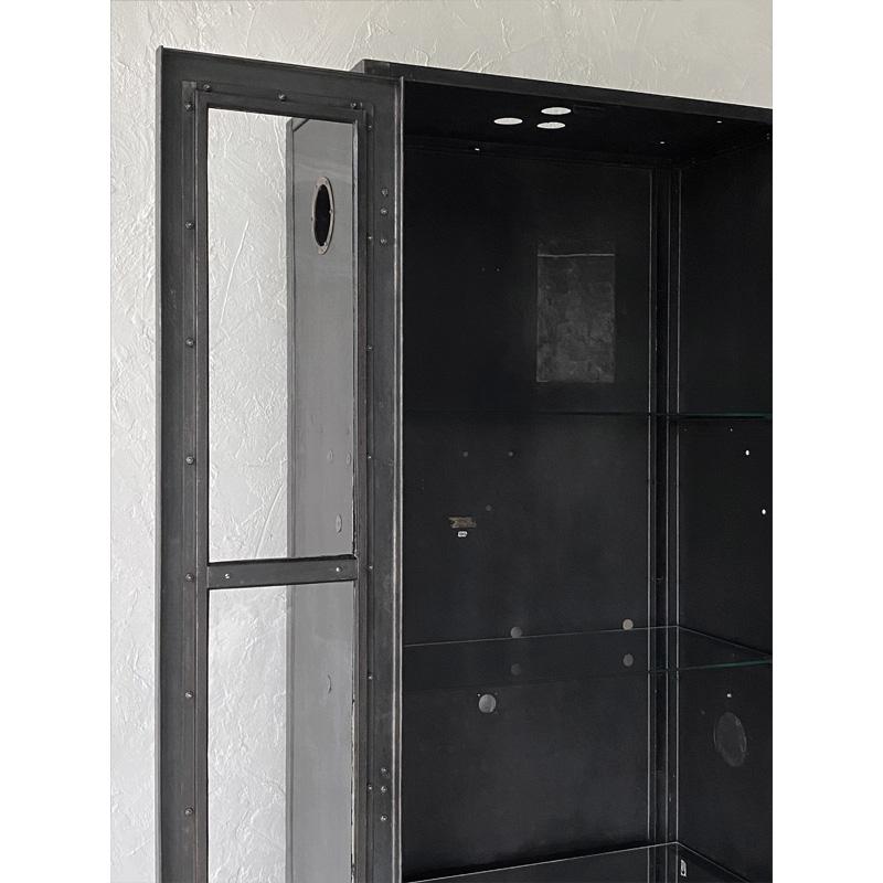 iron-cabinet-17