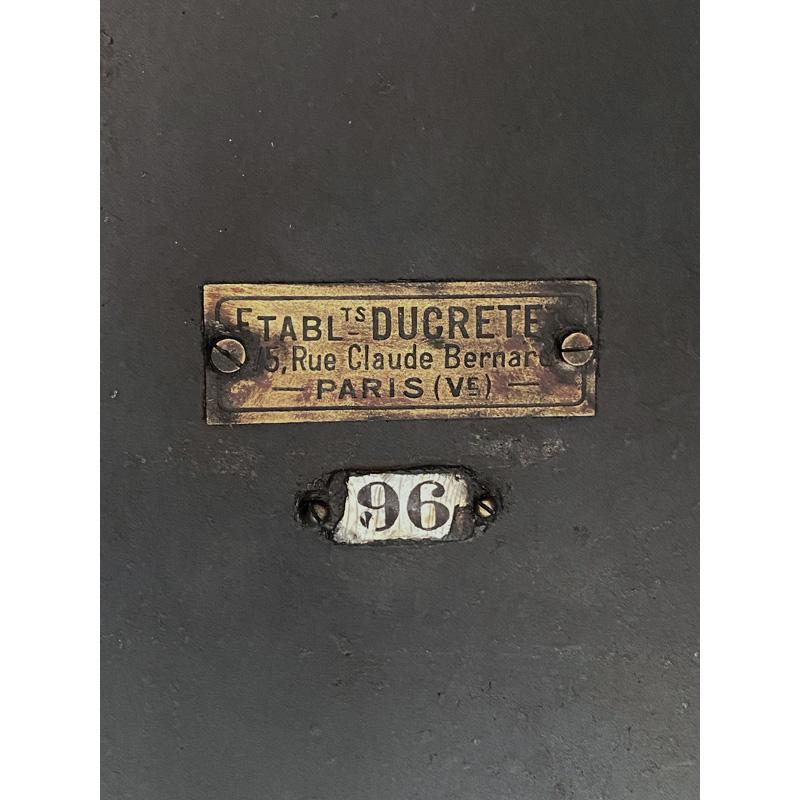 iron-cabinet-18