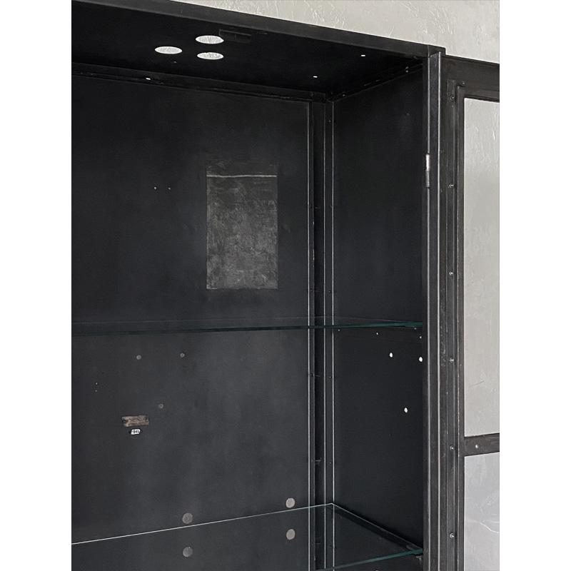 iron-cabinet-19