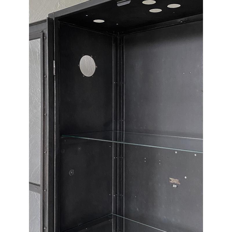 iron-cabinet-20