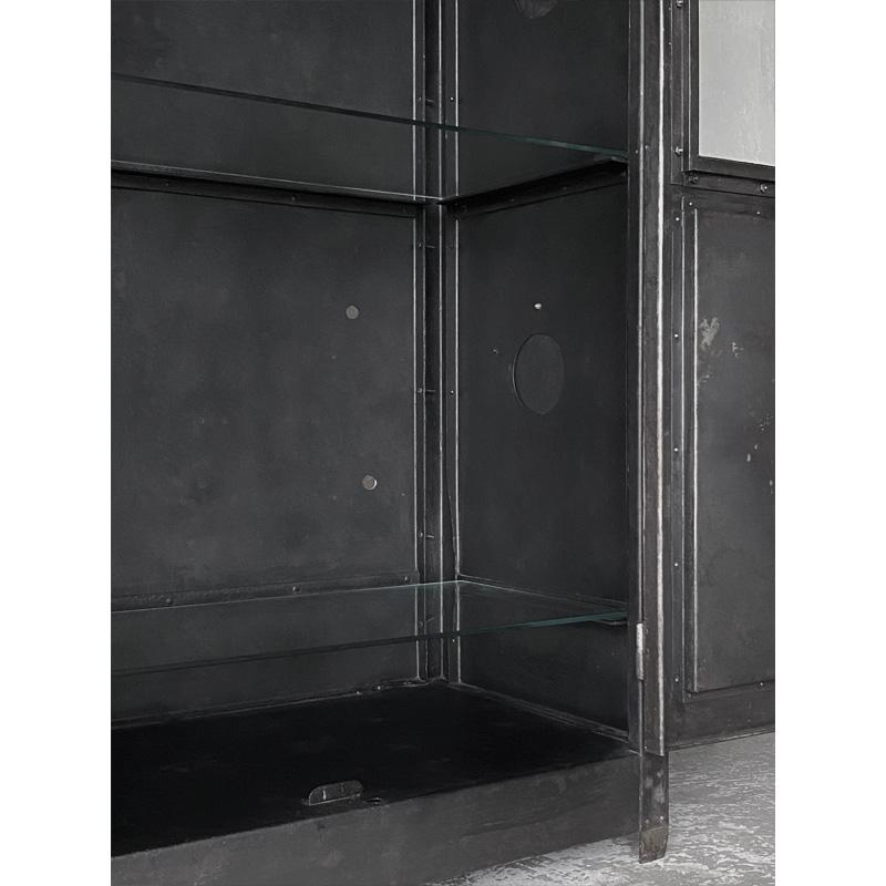 iron-cabinet-21