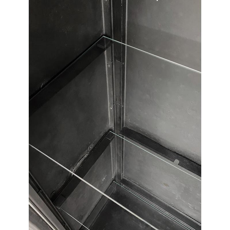 iron-cabinet-22