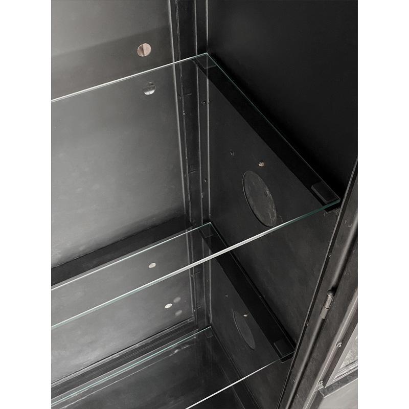 iron-cabinet-23