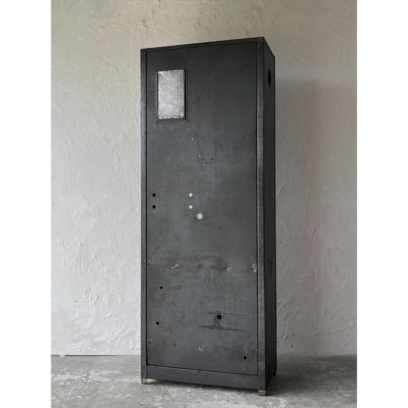 iron-cabinet-25