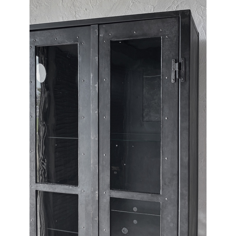 iron-cabinet-6