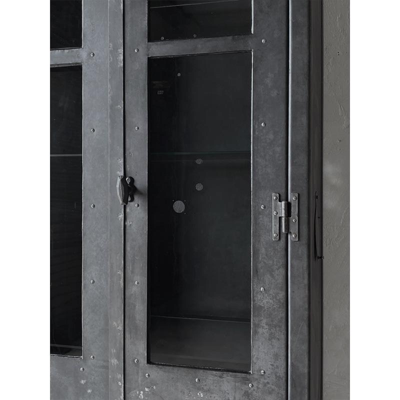 iron-cabinet-8