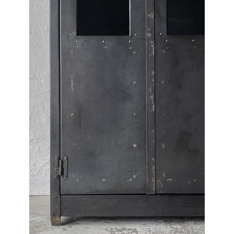 iron-cabinet-9