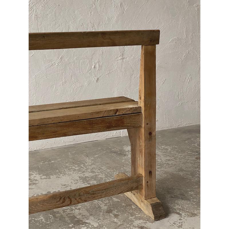 bench-11