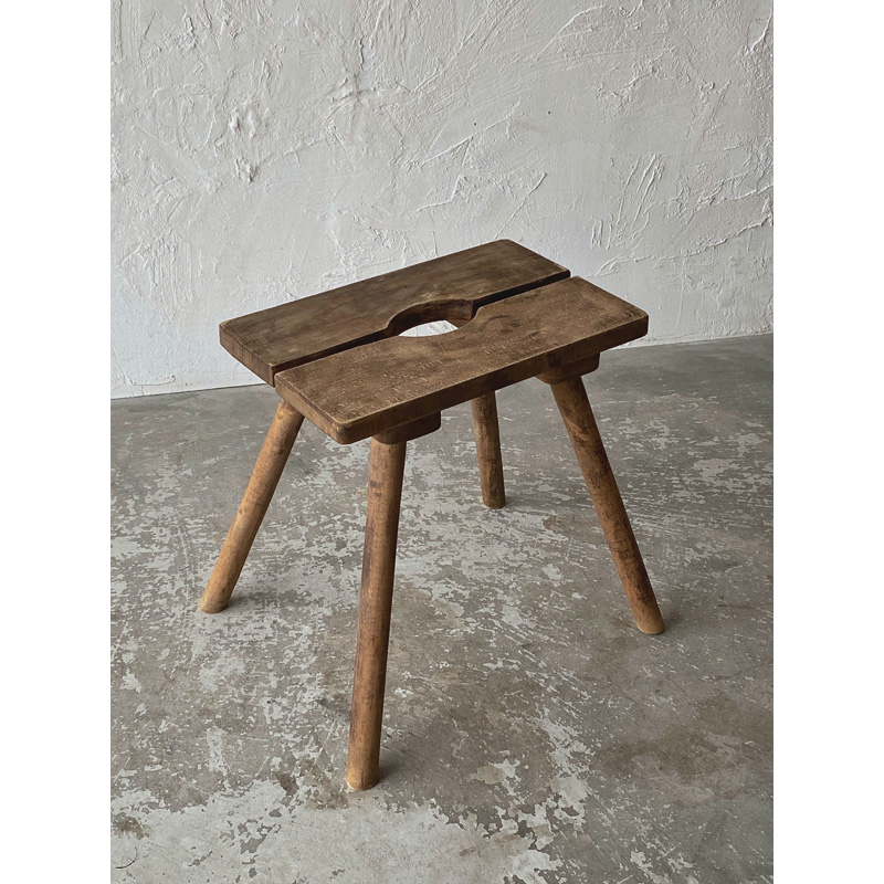 stool-2