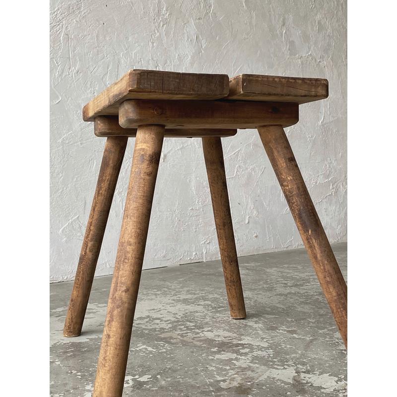 stool-6