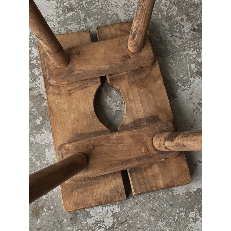 stool-9