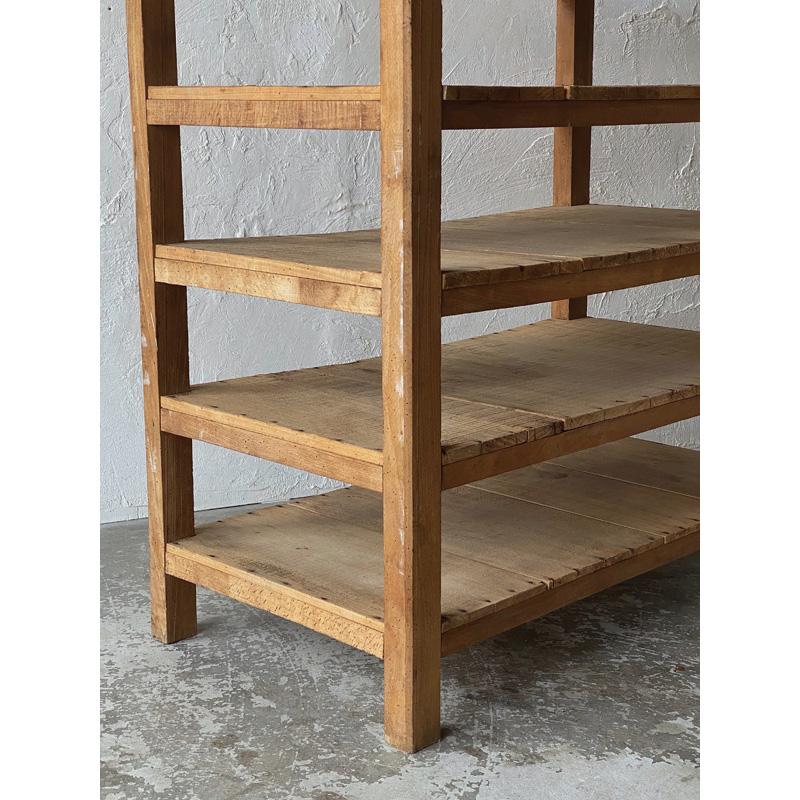 Bakery-shelf-12