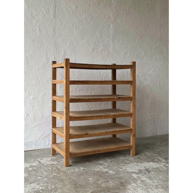 Bakery-shelf-2