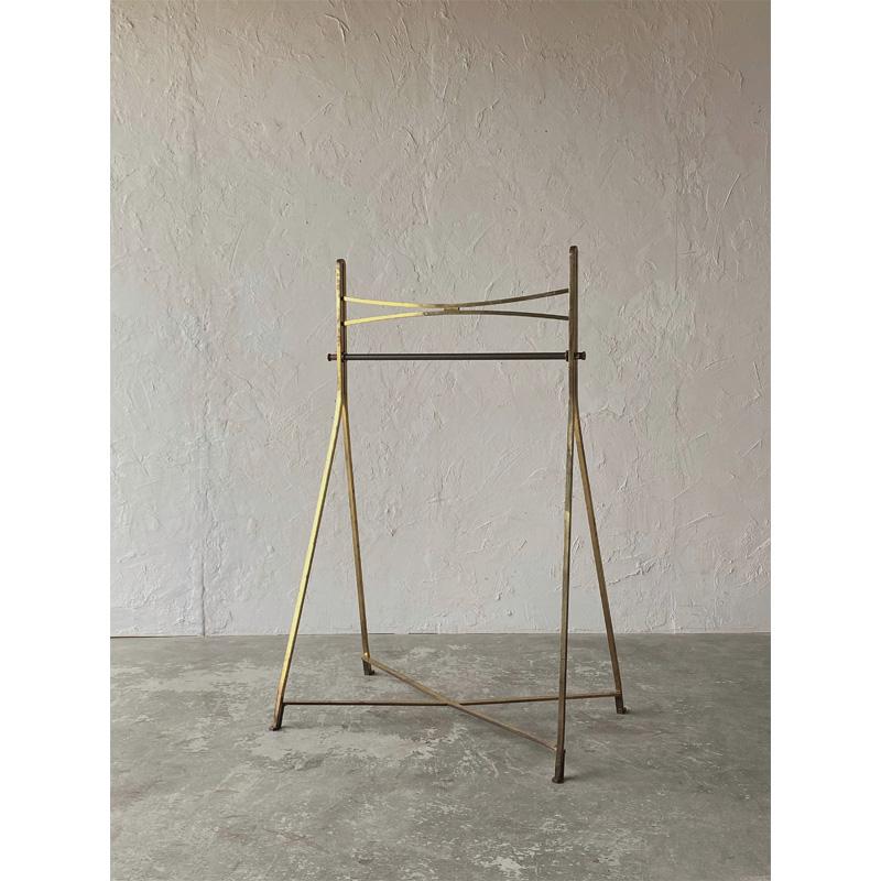 brass-hanger-rack-new1