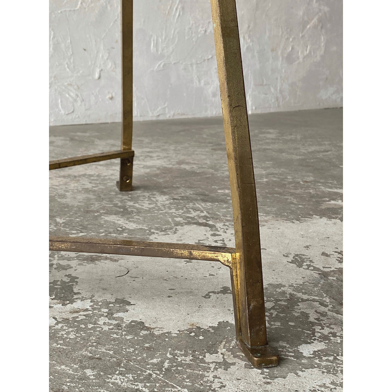 brass-hanger-rack-new10