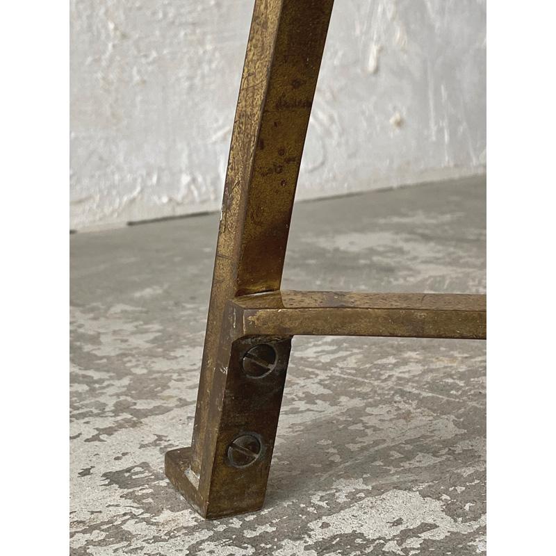 brass-hanger-rack-new11