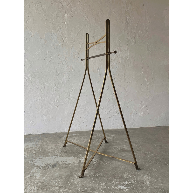brass-hanger-rack-new2