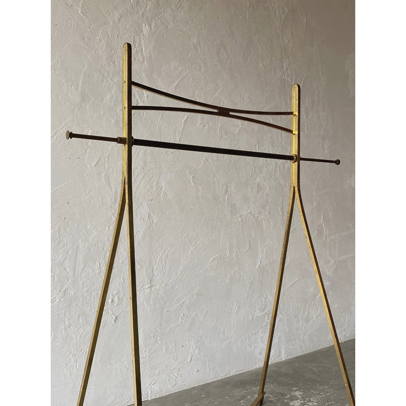brass-hanger-rack-new3