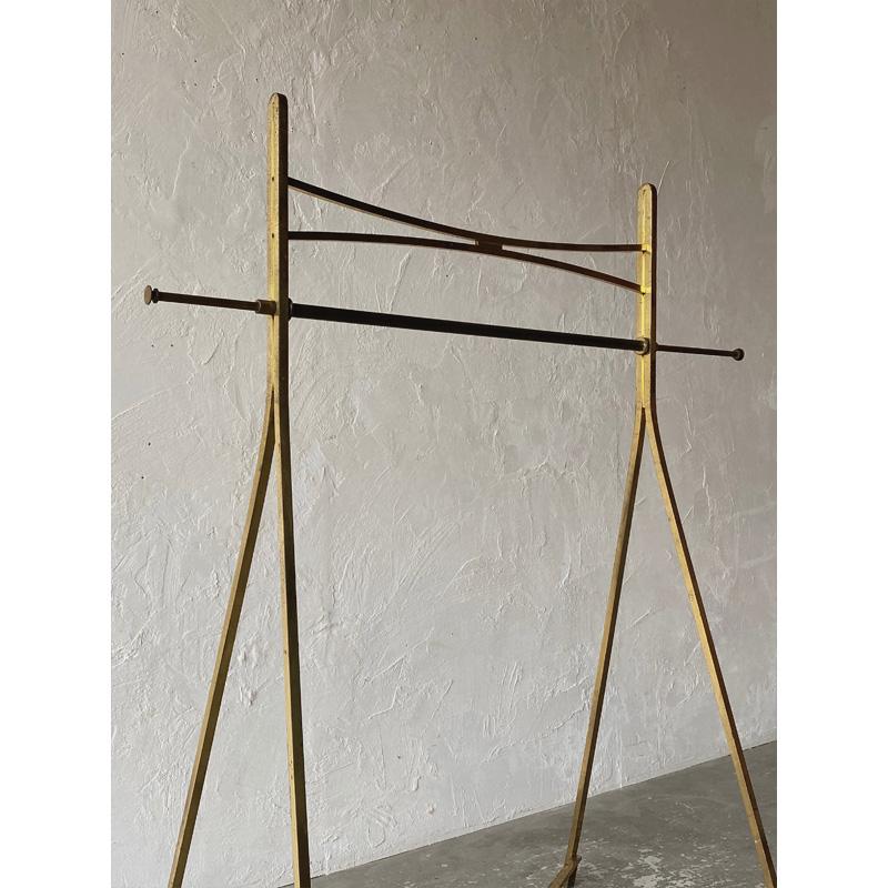 brass-hanger-rack-new3
