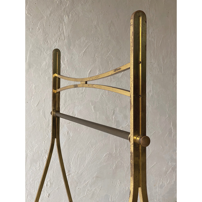 brass-hanger-rack-new4