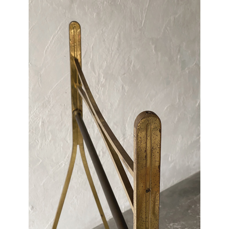 brass-hanger-rack-new6