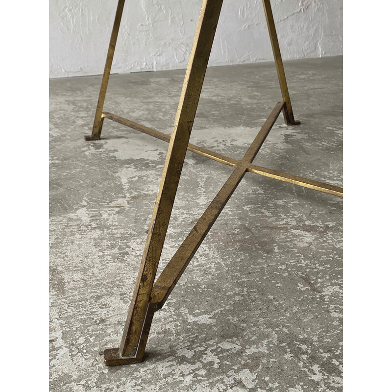 brass-hanger-rack-new8