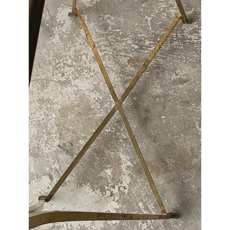 brass-hanger-rack-new9