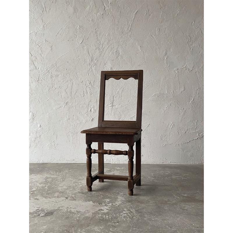 fr-chair1-1