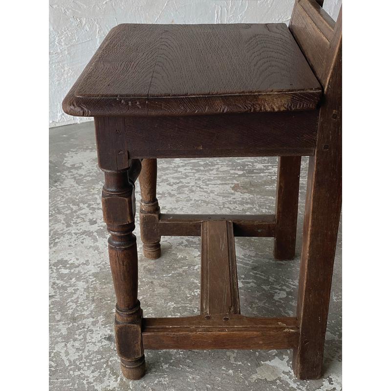 fr-chair1-10