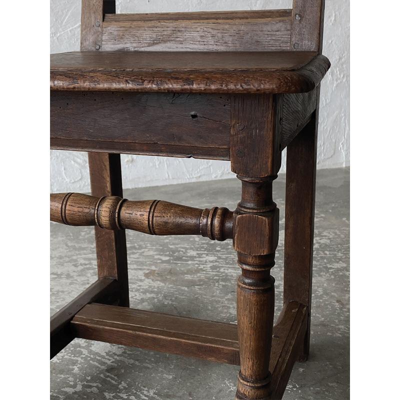 fr-chair1-11