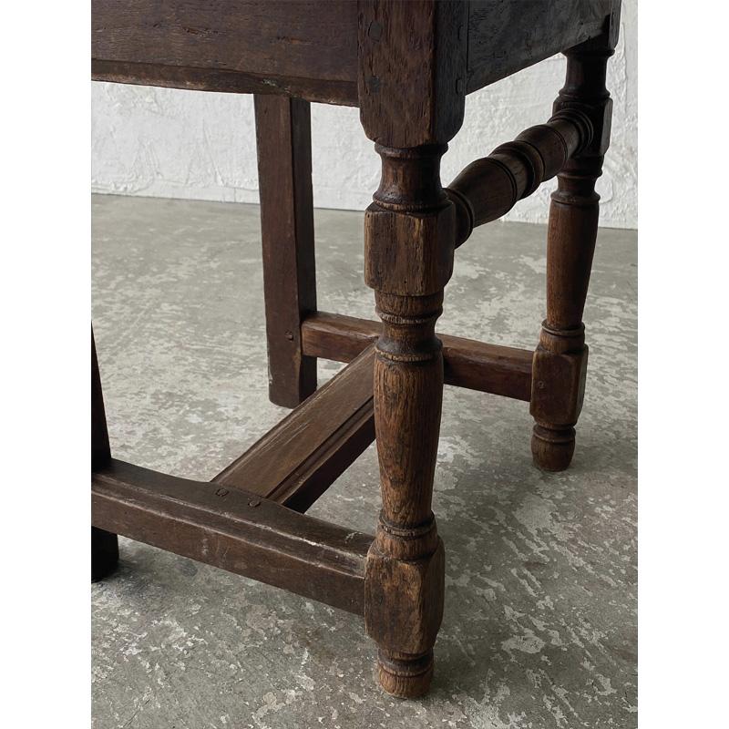 fr-chair1-12