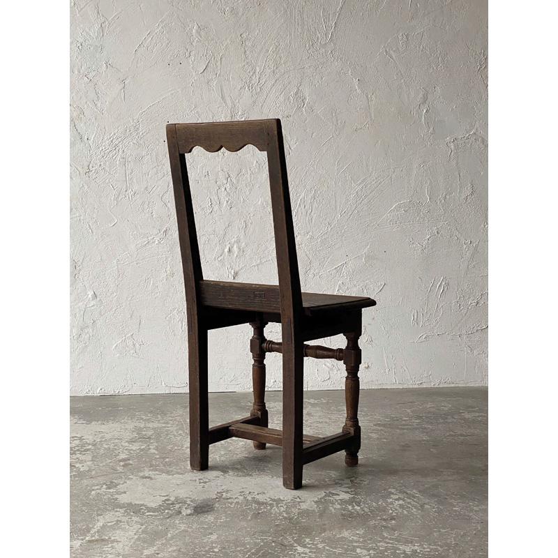 fr-chair1-2