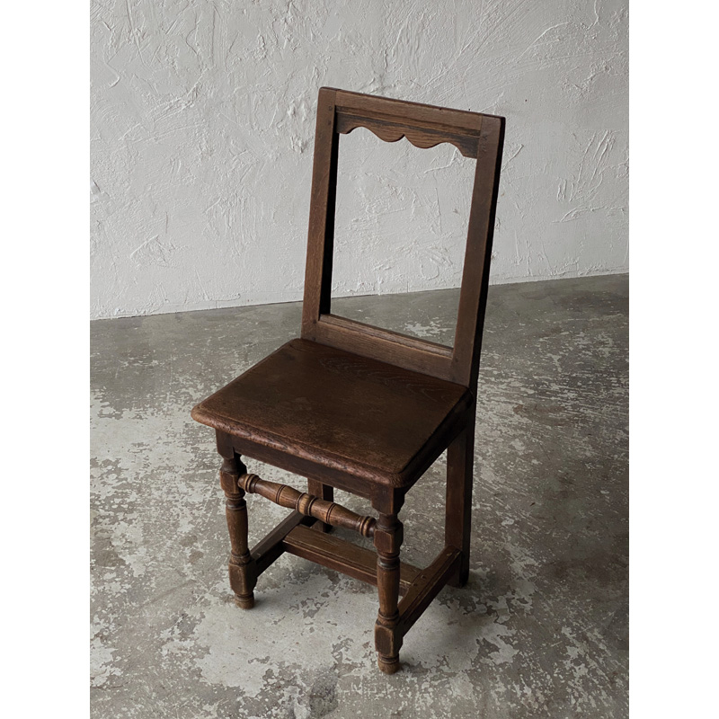 fr-chair1-3