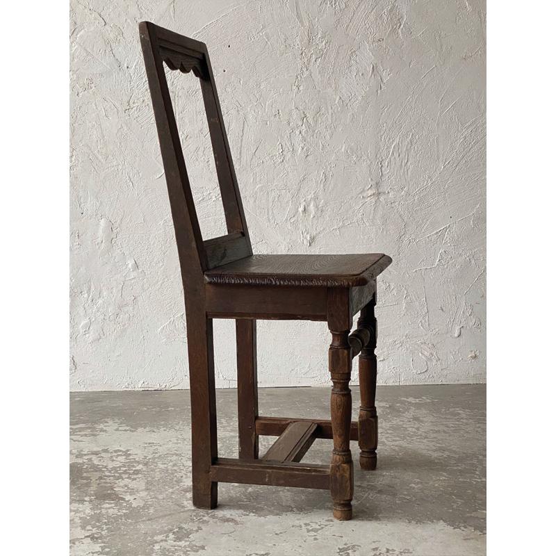 fr-chair1-4