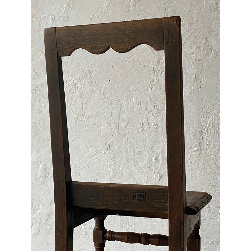 fr-chair1-6