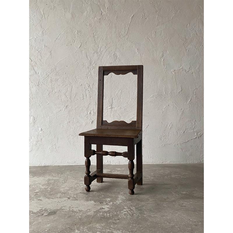 fr-chair2-1