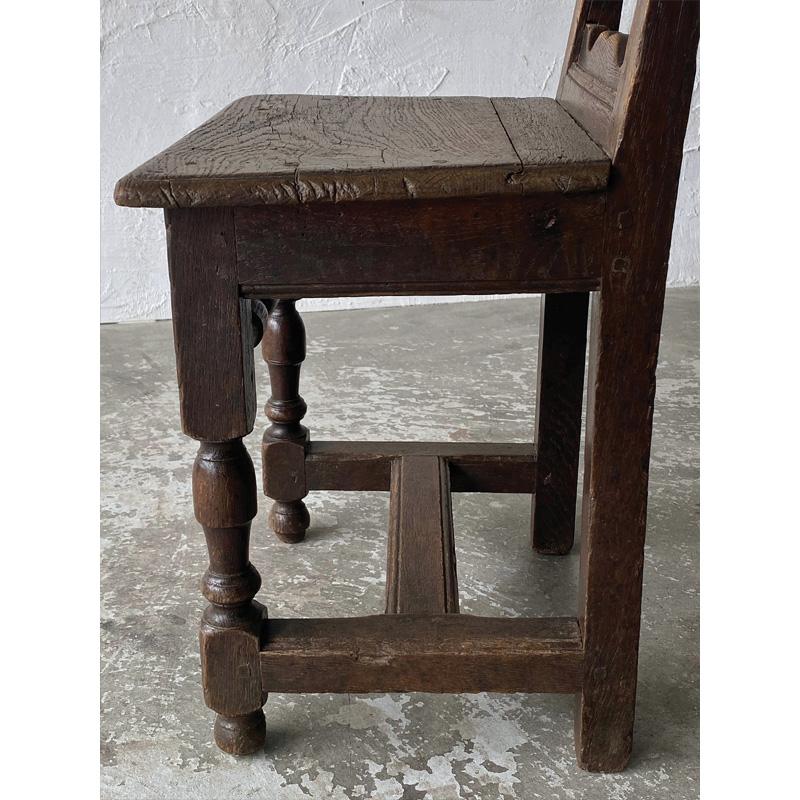 fr-chair2-10