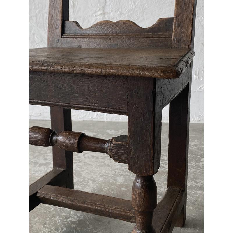 fr-chair2-11