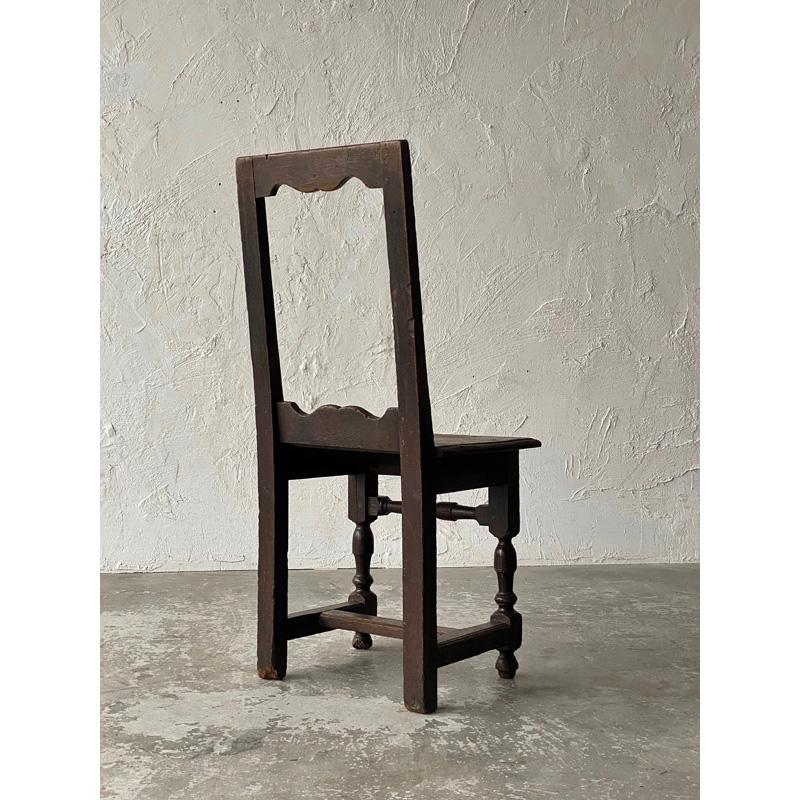 fr-chair2-2
