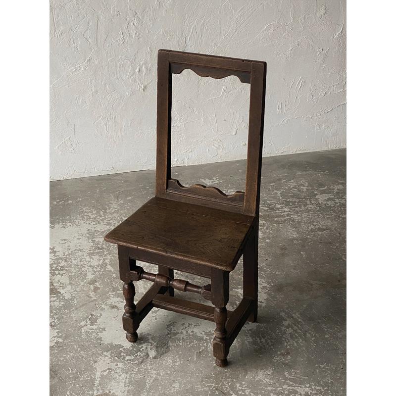 fr-chair2-3